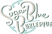 Sugar Blue Academy