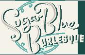 Sugar Blue Academy