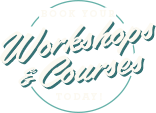 Sugar Blue Academy Courses